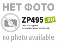 Кронштейн компрессора кондиционера задний УАЗ PATRIOT дв.51432 ЕВРО-4, с 2005 г.