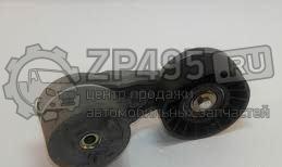 Артикул: 56022035580 560-2203558/0 г0014054 zp495.ru 105374