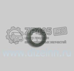 Артикул: 5141104309 514-1104309 г0013876 zp495.ru 105372
