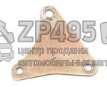 Артикул: 409370102810 г0003256 zp495.ru