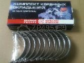 Артикул: 150295 г0008936 zp495.ru