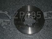 Артикул: TB217038 г0020981 zp495.ru