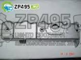 Артикул: 2241042510 г0010583 zp495.ru