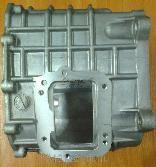 схема газель 27057 евро 3 двигатель 405240