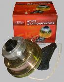 Артикул: KNG131701061 г0003381 zp495.ru