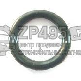 Кольцо для автомобиля газель дв.Штайер уплотнительное масляного насоса