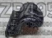 Артикул: 4792432AG г0004207 zp495.ru