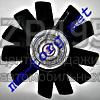 Артикул: OTSA06069K1C г0013990 zp495.ru