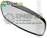 Артикул: 8712043400 г0010488 zp495.ru