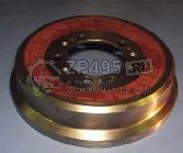 Артикул: 420243502070 г0000490 zp495.ru
