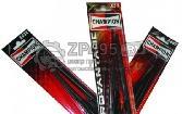 Артикул: E55B02 г0024828 zp495.ru