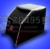 Артикул: 8713 г0008713 zp495.ru