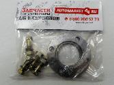 Артикул: 02163 г0048832 zp495.ru