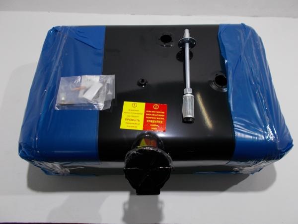 Артикул: 1301101008 г0053280 Бак топливный ЗИЛ-130 175л с топливозаборником zp495.ru