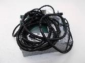 Артикул: 236021372403200 г0068476 Проводка УАЗ ПРОФИ жгут проводов по раме с ГБО zp495.ru