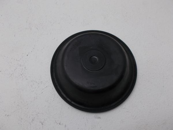 Артикул: 1003519150 г0089390 Диафрагма камеры тормозной тип 20 ЗИЛ, ПАЗ LINK zp495.ru
